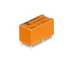 TE Connectivity / P&B 2-1416010-3 General Purpose Relays RE034005