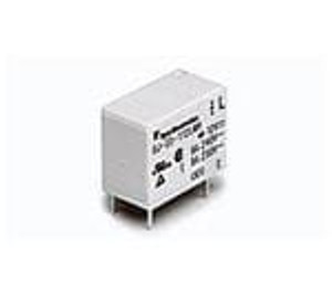 TE Connectivity / OEG 1-1461116-3 General Purpose Relays OJT-SS-112DM 000