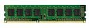 Apacer 78.A1GG3.4020C Memory Modules 2GB ECC DDR3 1.35V U-DIMM