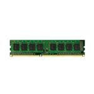 Apacer 78.A1GE3.4000C Memory Modules 2GB DDR3 1600 U-DIMM 256x8 1 Rank CL11