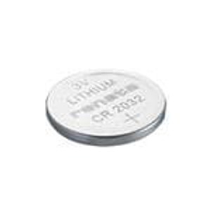 Renata CR2032 MFR.IB Coin Cell Battery 3V 20.0x3.2mm 225mAh CASE200BATTERIES