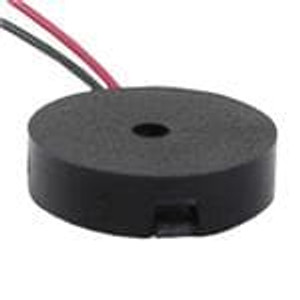 CUI Devices CPE-165 Piezo Buzzers & Audio Indicators Buzzers