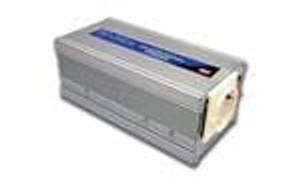 MEAN WELL A301-300-F3 Power Inverters