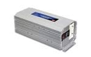 MEAN WELL A301-2K5-F3 Power Inverters