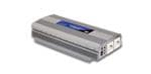 MEAN WELL A301-1K7-F3 Power Inverters