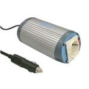 MEAN WELL A302-150-F3 Power Inverters