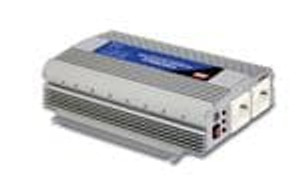 MEAN WELL A301-1K0-F3 Power Inverters