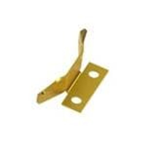 """Battery Contacts SMT BATT CONTACT T/R 3000 PC GLD PLT/SS 3,000  In Stock <p><a href="""""""