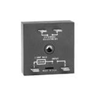 Littelfuse TS22120 Time Delay & Timing Relays VERSA-TIMERINTERVAL
