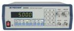 B&K Precision 4005DDS Function Generators & Synthesizers 5 MHz DDS Function Generator
