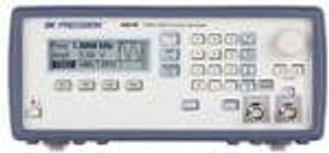 B&K Precision 4007B Function Generators & Synthesizers 7 MHz DDS Function Generator