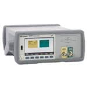 Keysight 33502A/903 Function Generators & Synthesizers HV Amplifier 2-CH 100-240V,US Pwr Cord