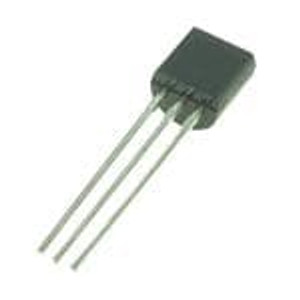 Diodes Incorporated AH9251-P-B Board Mount Hall Effect / Magnetic Sensors Hall Effect Switch High Sense Omni