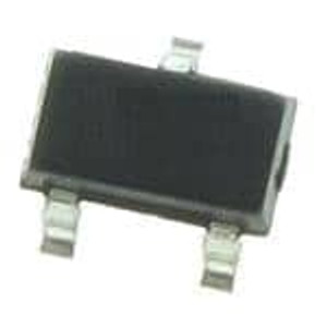 Diodes Incorporated AH3772-P-B Board Mount Hall Effect / Magnetic Sensors HV Hall-Effect Latch 32Vdd -32Vddr 60mA