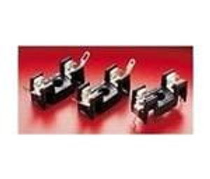 Littelfuse 05200101Z Fuse Holder 5x20mm PCB Mount