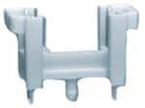 Littelfuse 64900001039 Fuse Holder PC MOUNT 5 X 20 MM