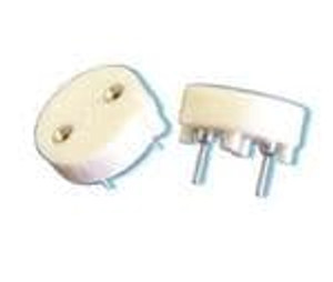 Littelfuse 56000001019 Fuse Holder ACS TR5/TE5 HLDR 6.3A/1.6W/4.3mm