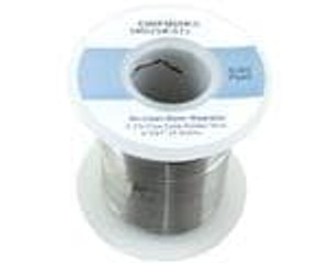 Chip Quik SMD2SW.031 8OZ Wire
