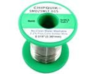 Chip Quik SMD2SWLF.015 8OZ Wire