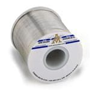 AIM 13287 Wire, Rosin Core