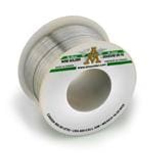 AIM 13368 Wire, Rosin Core