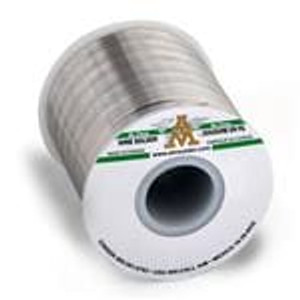 AIM 13308 Wire, Rosin Core