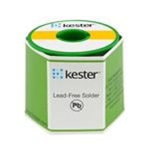Kester 96-7069-9540 Flux, No Clean