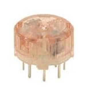 Well Buying RS-18 Rotary Switches ROTARY SWITCH SP8T 0.5A 30VDC
