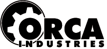 ORCA Industries