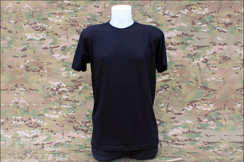 Tactical T Shirt - Mens