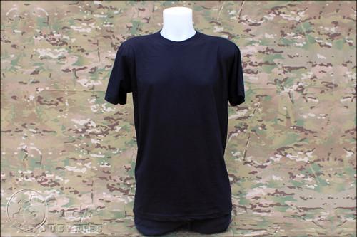 Tactical T Shirt - Mens
