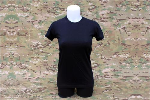 Tactical T Shirt - Ladies