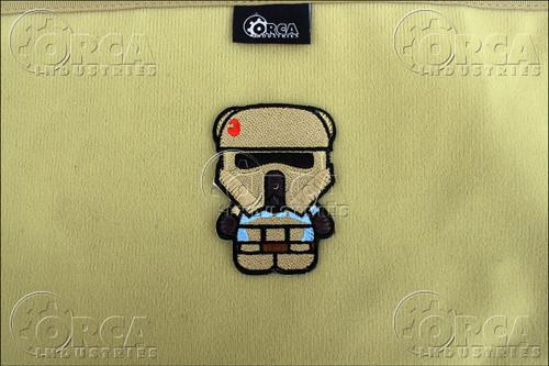 Kuma Korps - Shore Trooper