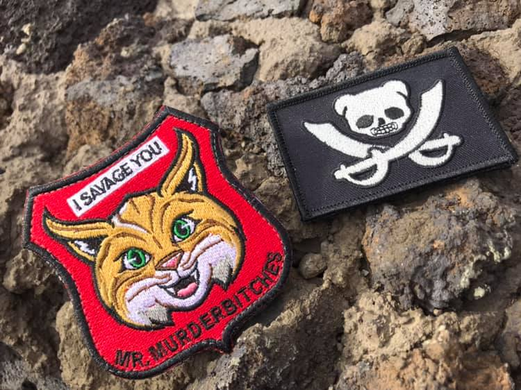 shotshow-2019-patches-01a.jpg