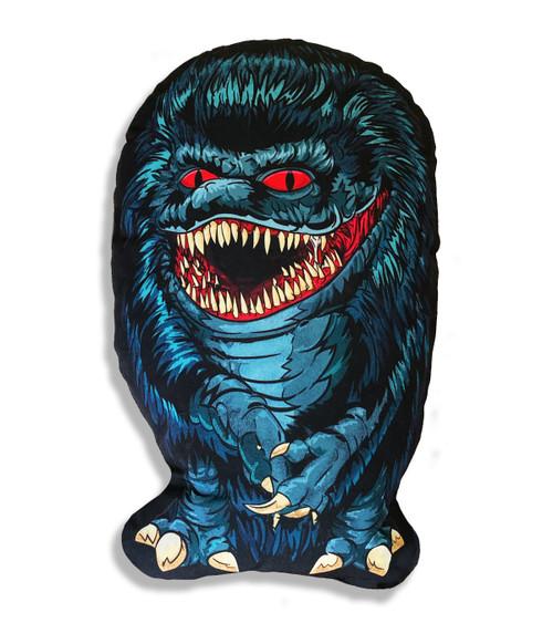 Critter Cushion
