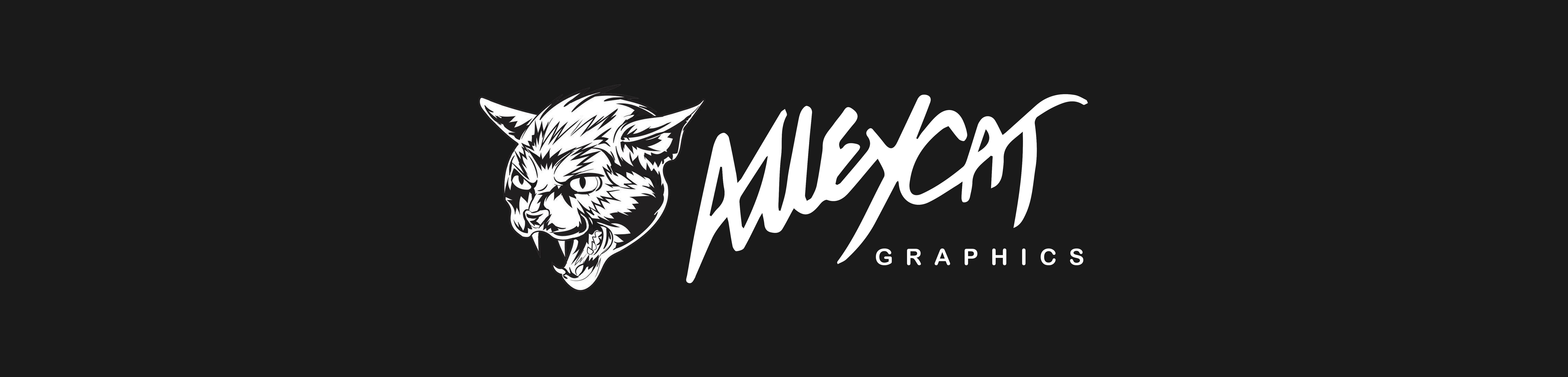 Alleycat Graphics