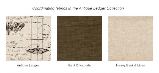 antique-ledger-coll-chart-new.jpg