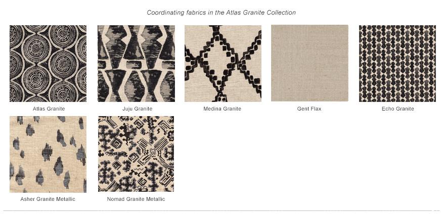 atlas-granite-coll-chart.jpg