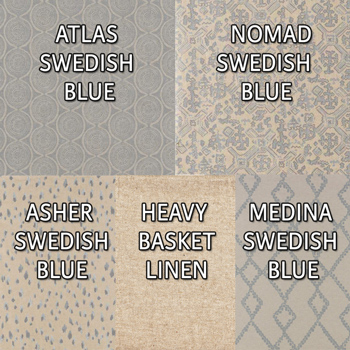 atlas-swedish-blue-collection-350.jpg