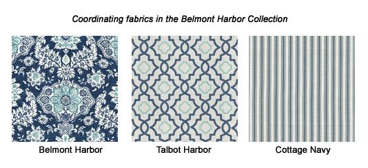 belmont-belmontharbor-chart.jpg
