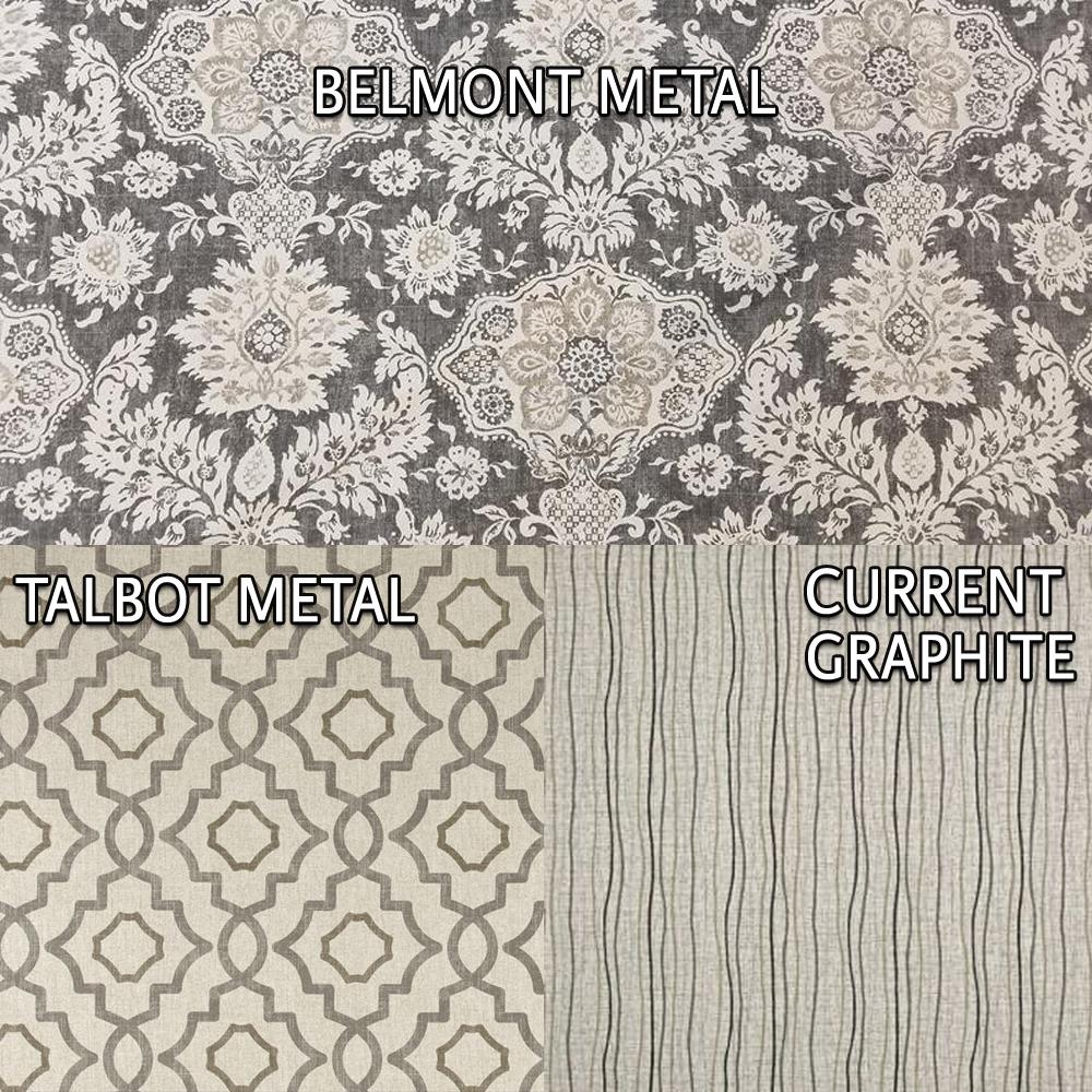 belmont-collection-1000x1000.jpg