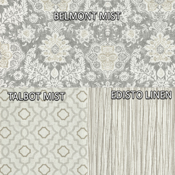 belmontmist-collection-350.jpg