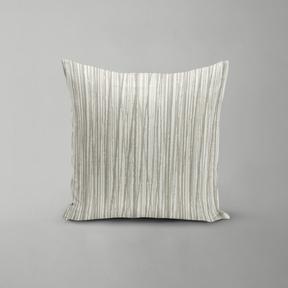 belmontmist-landingpage-pillow-288.jpg