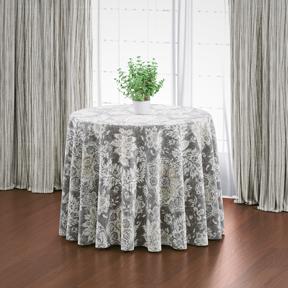 belmontmist-landingpage-tablecloth-288.jpg