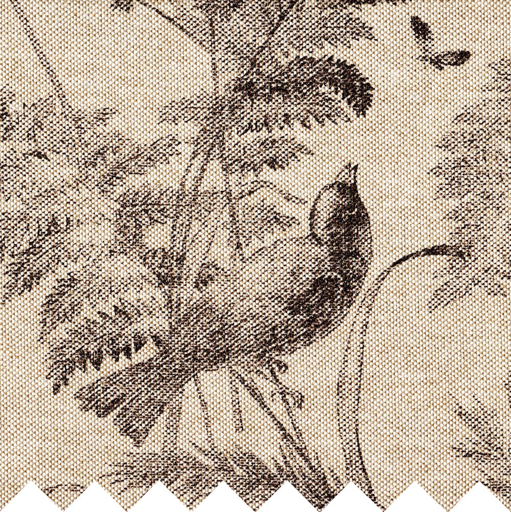 bird-toile-fossil-swatch.jpg