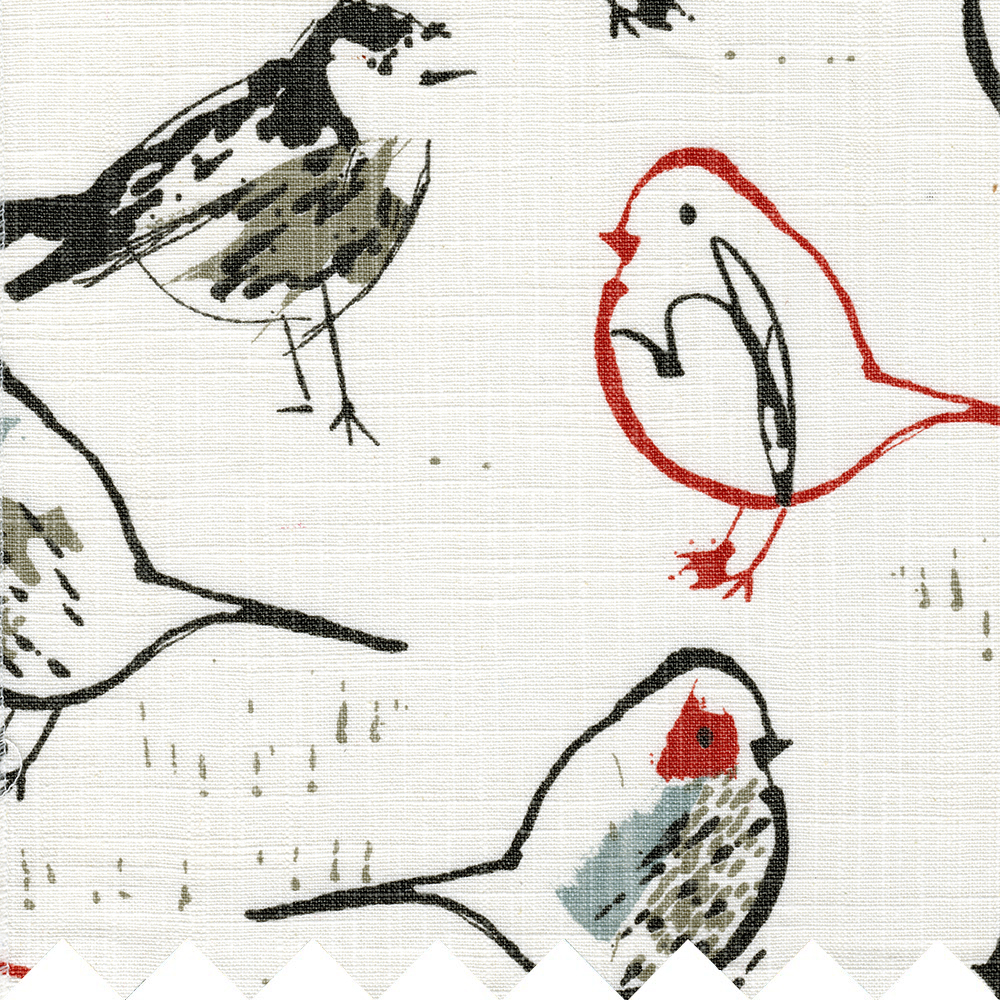 bird-toile-scarlet-swatch-1.jpg