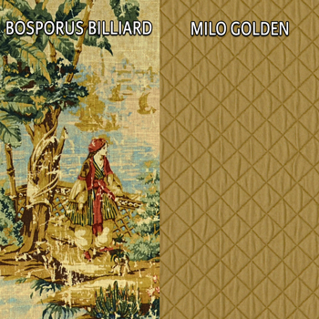 bosporus-billiard-collection-350.jpg