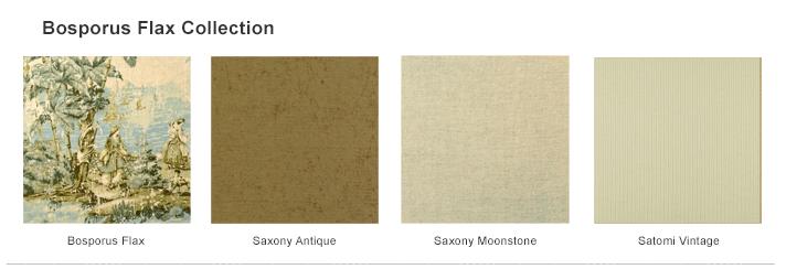 bosporus-flax-coll-chart-left-bold.jpg