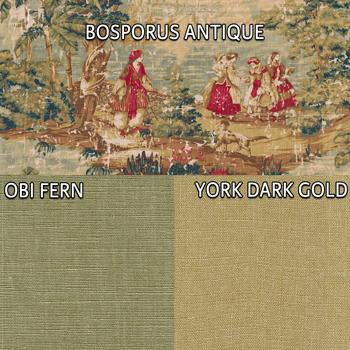 bosporusantique-collection-350.jpg
