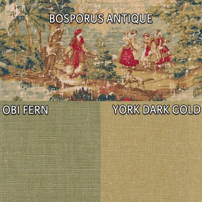 bosporusantique-collection-400.jpg